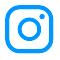 Instagram-Contrelle