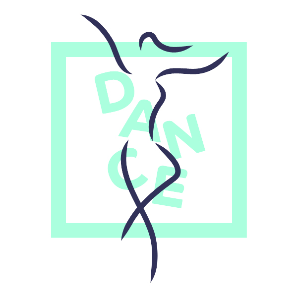 all-day-freshness-bladder-leak-support-dance-Contrelle