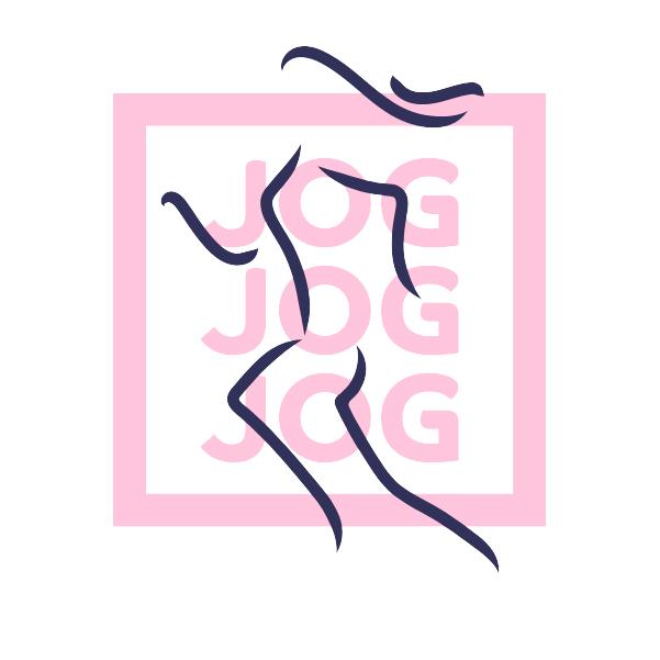all-day-freshness-bladder-leak-support-jog-Contrelle