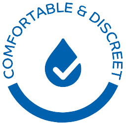 comfortable-and-discreet-Contrelle