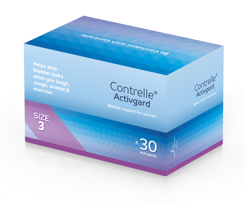 bladder-support-for-women-everyday-size-3-Contrelle