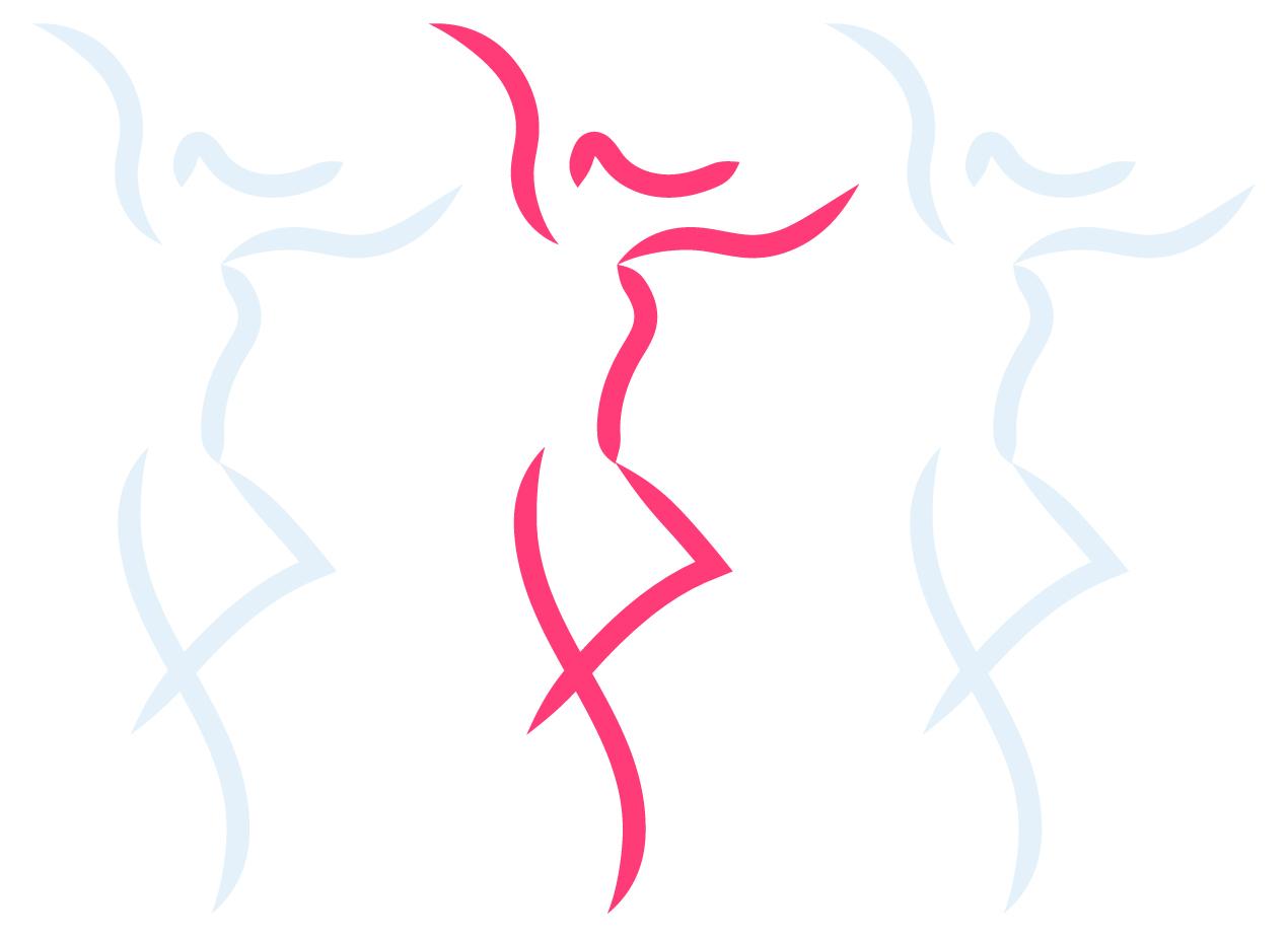 bladder-weakness-affect-1-in-3-women-Contrelle-Activgard